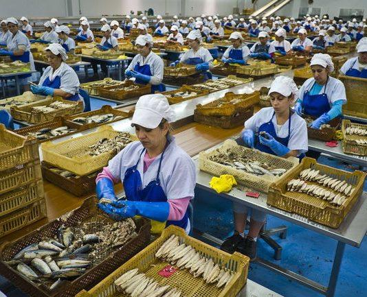Subsidio al Trabajo de la Mujer 2018